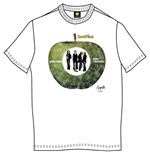 T-Shirt Beatles 186531