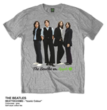 T-Shirt Beatles 186532