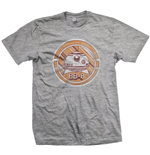 T-Shirt Star Wars 186561