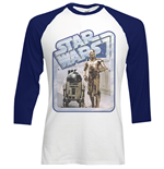 T-Shirt Star Wars 186565