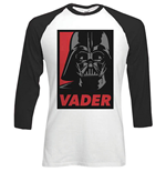 T-Shirt Star Wars 186568