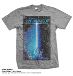 T-Shirt Star Wars 186575