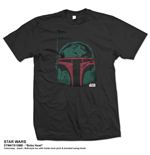 T-Shirt Star Wars 186581