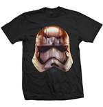 T-Shirt Star Wars 186587