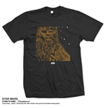 T-Shirt Star Wars 186590