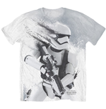 T-Shirt Star Wars 186592