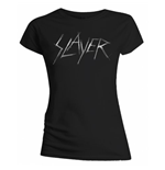 T-Shirt Slayer 186635