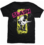 T-Shirt Slash 186666