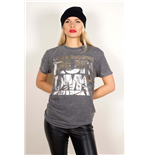T-Shirt Run DMC  186681