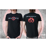 T-Shirt Queens of the Stone Age 186713