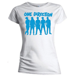 T-Shirt One Direction 186800