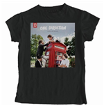 T-Shirt One Direction 186808