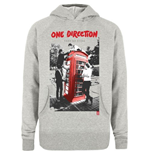 Sweatshirt One Direction 186822