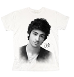 T-Shirt One Direction 186850