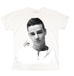 T-Shirt One Direction 186859