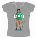 T-Shirt One Direction 186877