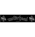 Motorhead Schal - Design: Ace Of Spades