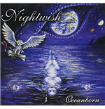 Vinyl Nightwish - Oceanborn (2 Lp)