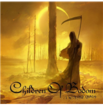 Vinyl Children Of Bodom - I Worship Chaos (Picture Disc)