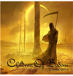 Vinyl Children Of Bodom - I Worship Chaos (Edizione Limitata)
