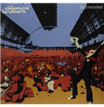 Vinyl Chemical Brothers (The) - Surrender (2 Lp)