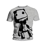 T-Shirt Little Big Planet  189819