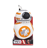 Star Wars Episode VII Plüschfigur BB-8 25 cm