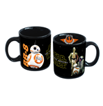 Tasse Star Wars 189869