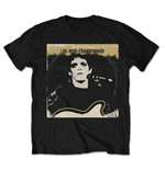 T-Shirt Lou Reed  189878