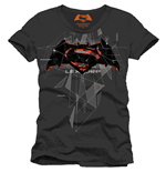 T-Shirt Batman 189983