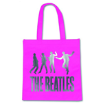 Shopper Beatles 190039