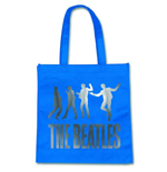 Shopper Beatles 190040
