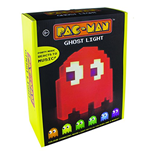 Tischlampe Pac-Man - Ghost Light