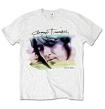 T-Shirt George Harrisson  190134