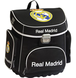 Tasche Real Madrid 190298
