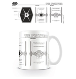 Tasse Star Wars 190308