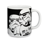 Tasse Star Wars 190311
