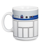 Tasse Star Wars 190312