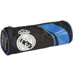 Etui Real Madrid 51795