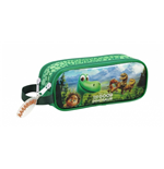 Täschchen The Good Dinosaur 190349