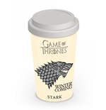 Tasse Game of Thrones  190364