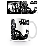 Tasse Star Wars 190375