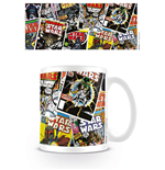 Tasse Star Wars 190376