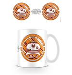 Tasse Star Wars 190379