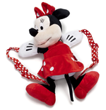 Rucksack Mickey Mouse 190394