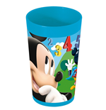 Glas Mickey Mouse 190422