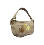 Tasche Coronita - Ladies