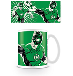 Tasse Superhelden DC Comics 190466