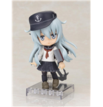 Actionfigur Kantai Collection 190483