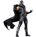 Actionfigur Marvel Superheroes 190485